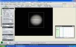 scienza,foto,astronomia